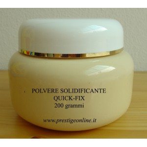 Quick Fix - Polvere solidificante - gr. 200
