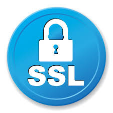Verified by StartSSL